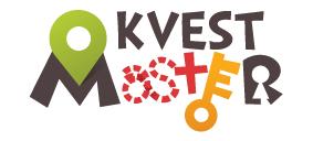 KVEST-MASTER